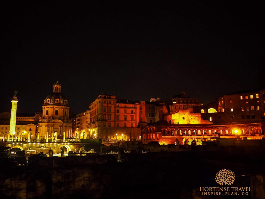 20-Historical-Sights-in-Rome-6