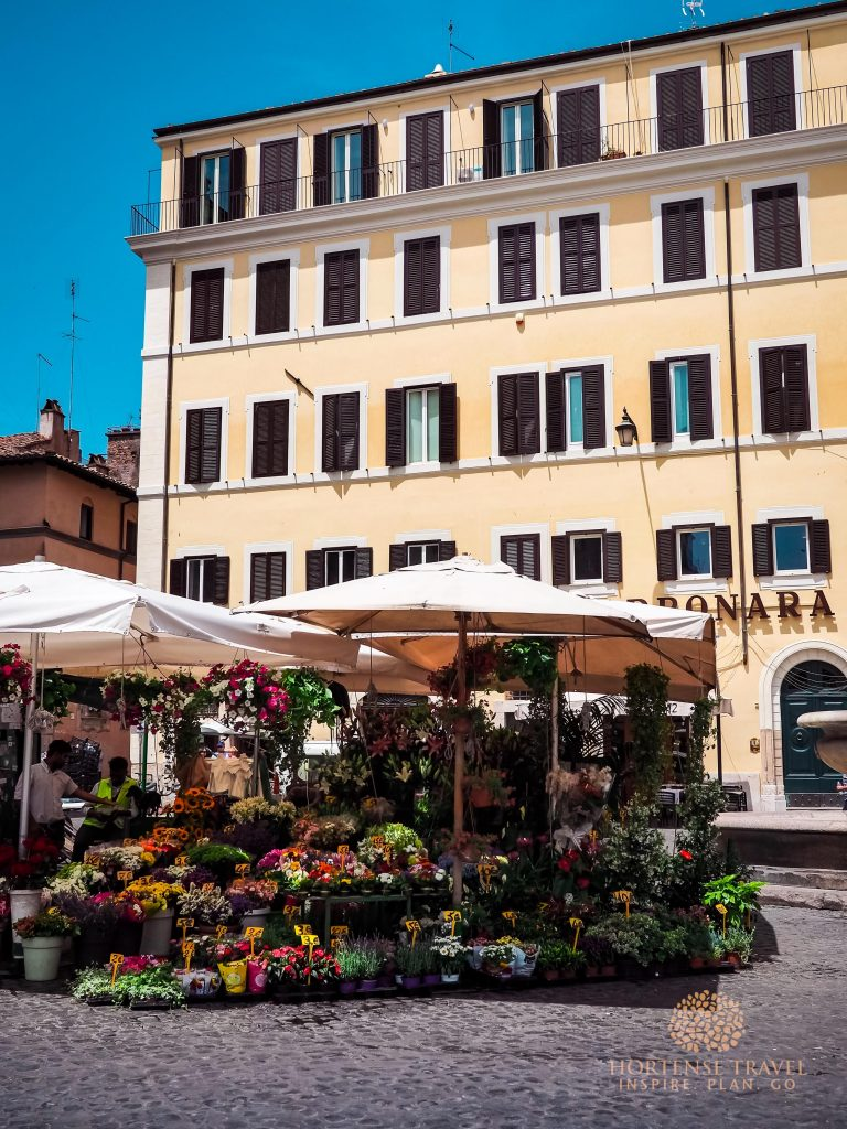 20-Historical-Sights-in-Rome-9