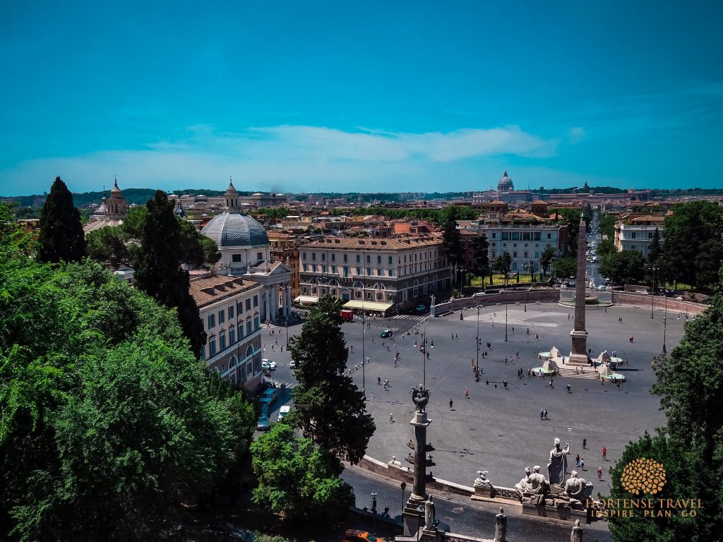 20-Historical-Sights-in-Rome1