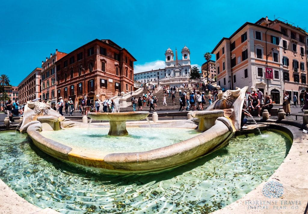 20-Historical-Sights-in-Rome3