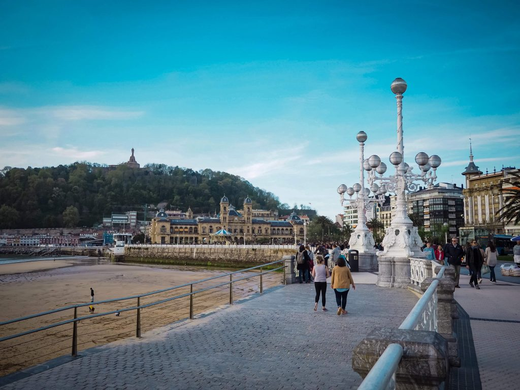 What-is-san-sebastian-famous-for2
