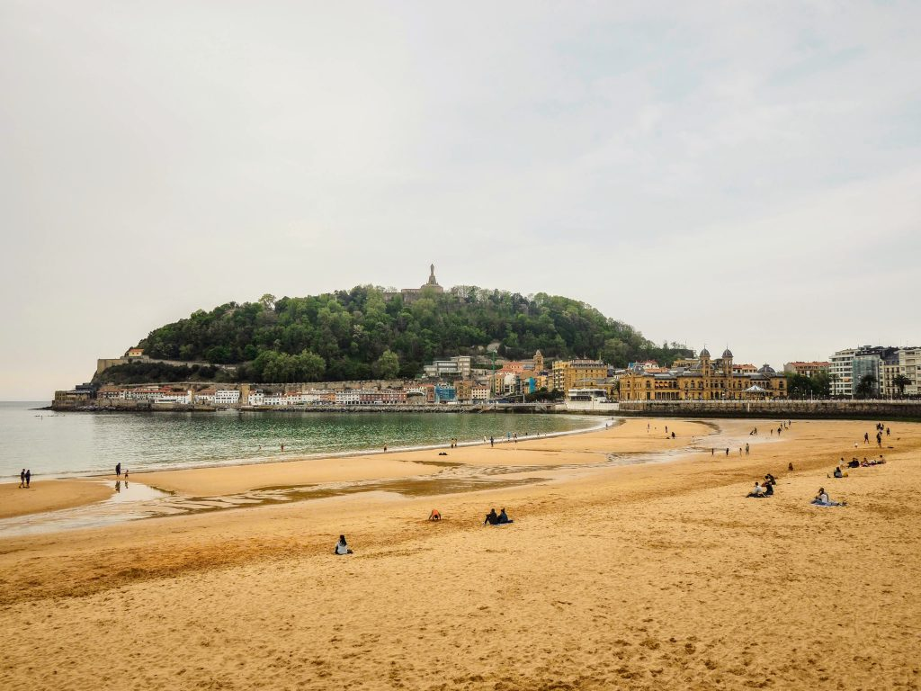 What-is-san-sebastian-famous-for5