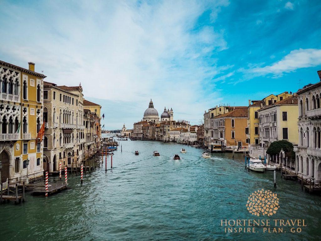 10-Venice-History-Facts1