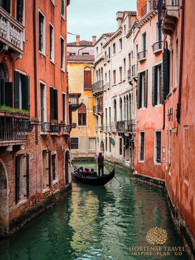 10-Venice-History-Facts10