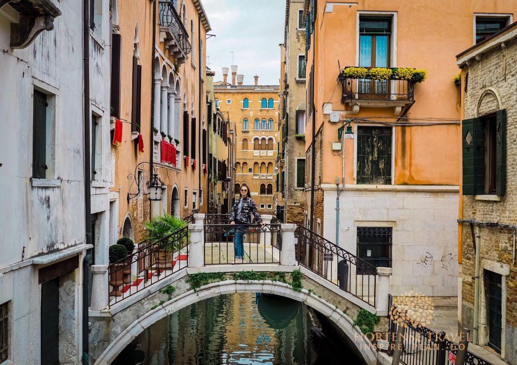 10-Venice-History-Facts4