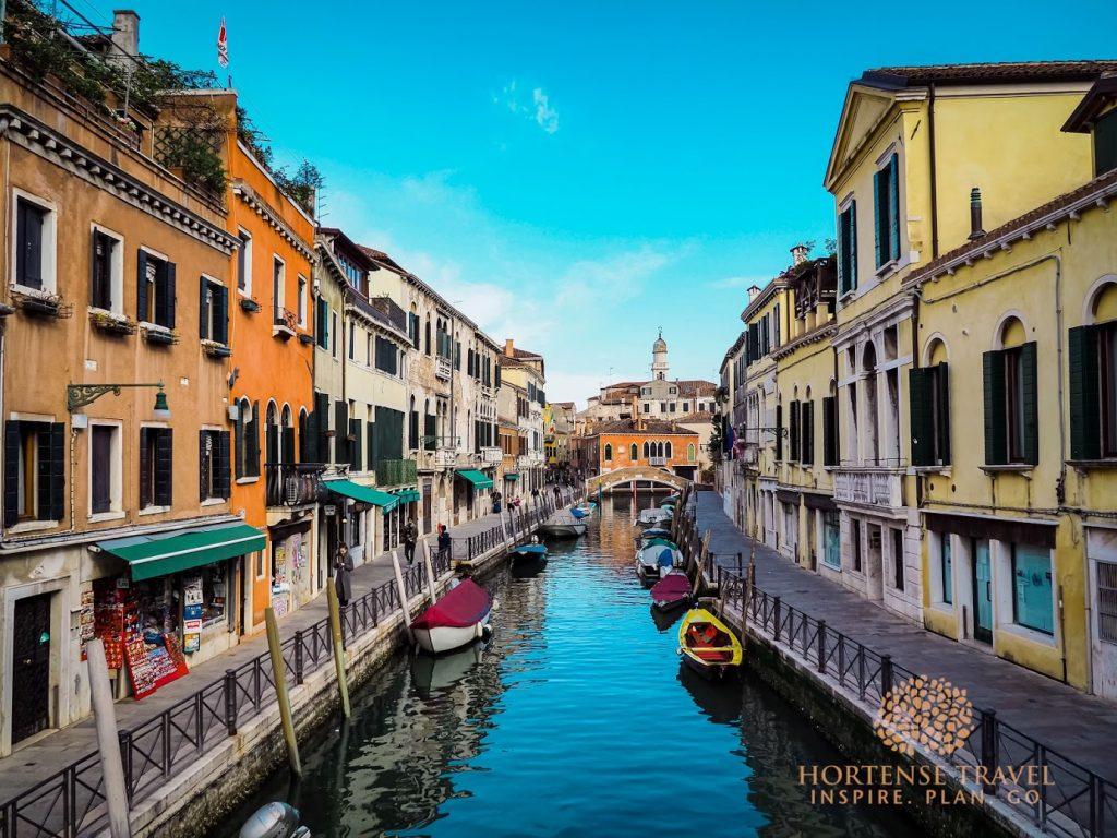 10-Venice-History-Facts5