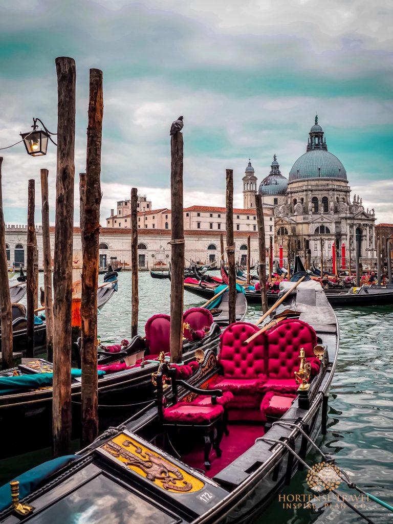 10-Venice-History-Facts6