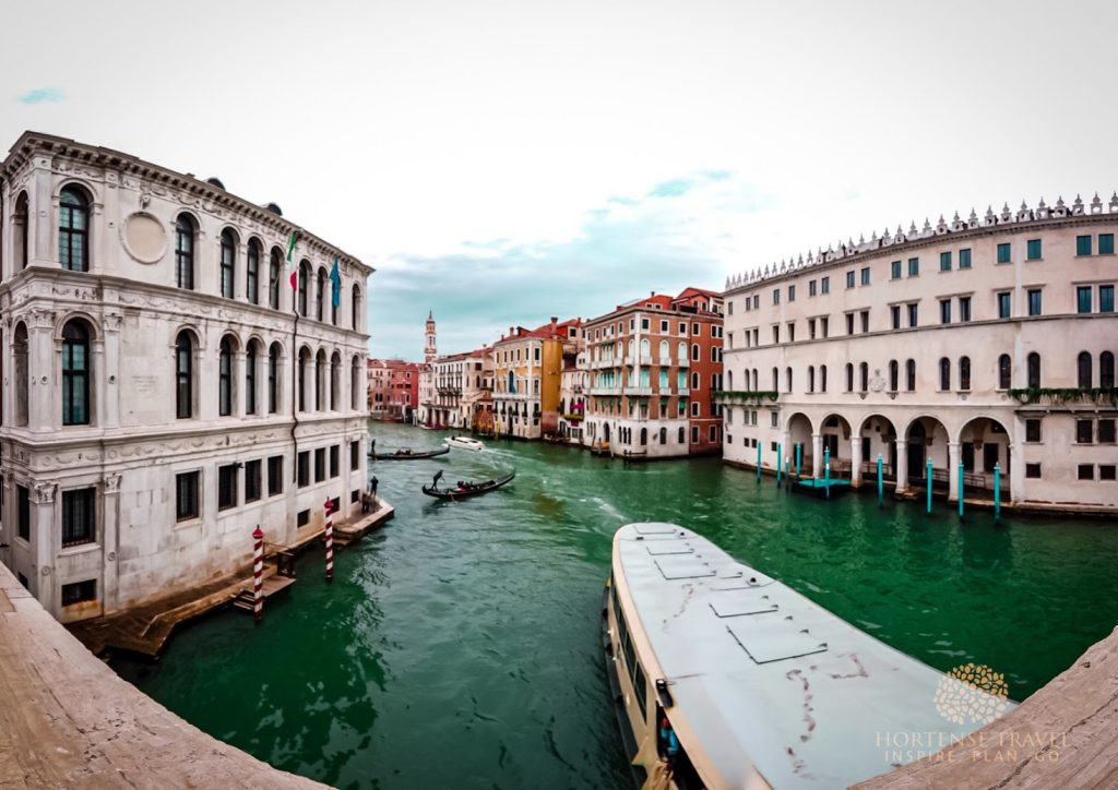 10-Venice-History-Facts7