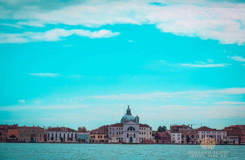 10-Venice-History-Facts8