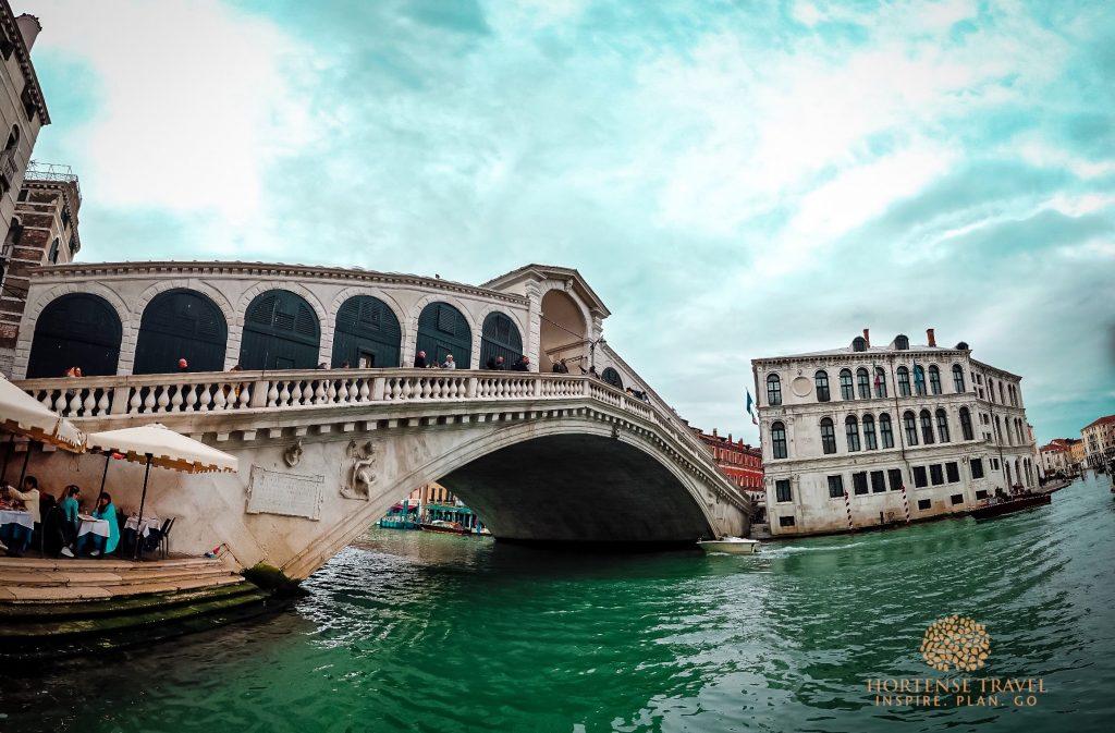 10-Venice-History-Facts9