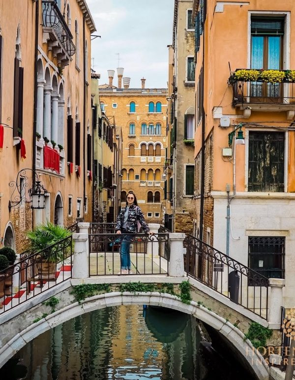 10 Venice History Facts Every Traveler Needs to Know