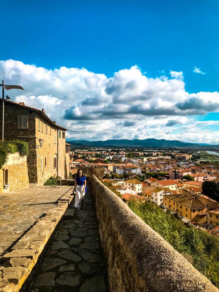 The-Best-of-the-Secret-Maremma-Region-of-Tuscany1