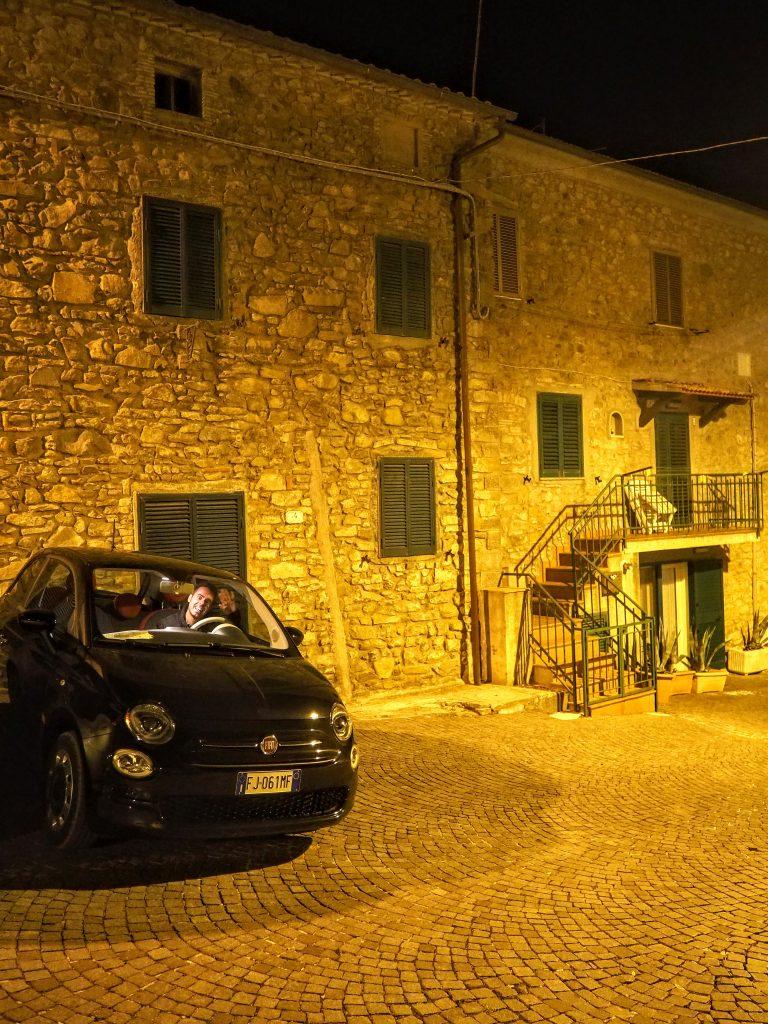 The-Best-of-the-Secret-Maremma-Region-of-Tuscany10