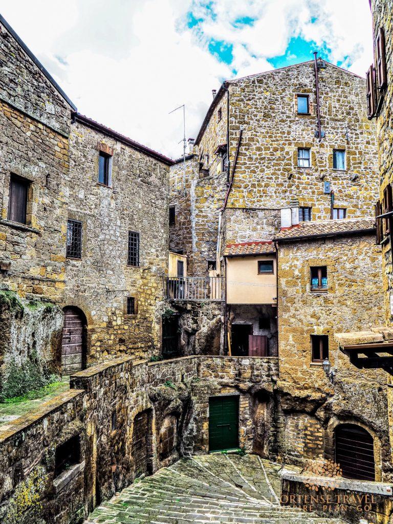 The-Best-of-the-Secret-Maremma-Region-of-Tuscany17