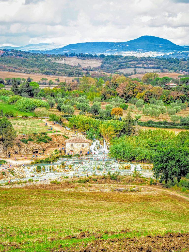 The-Best-of-the-Secret-Maremma-Region-of-Tuscany18
