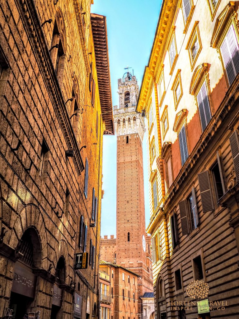 The-Best-of-the-Secret-Maremma-Region-of-Tuscany19