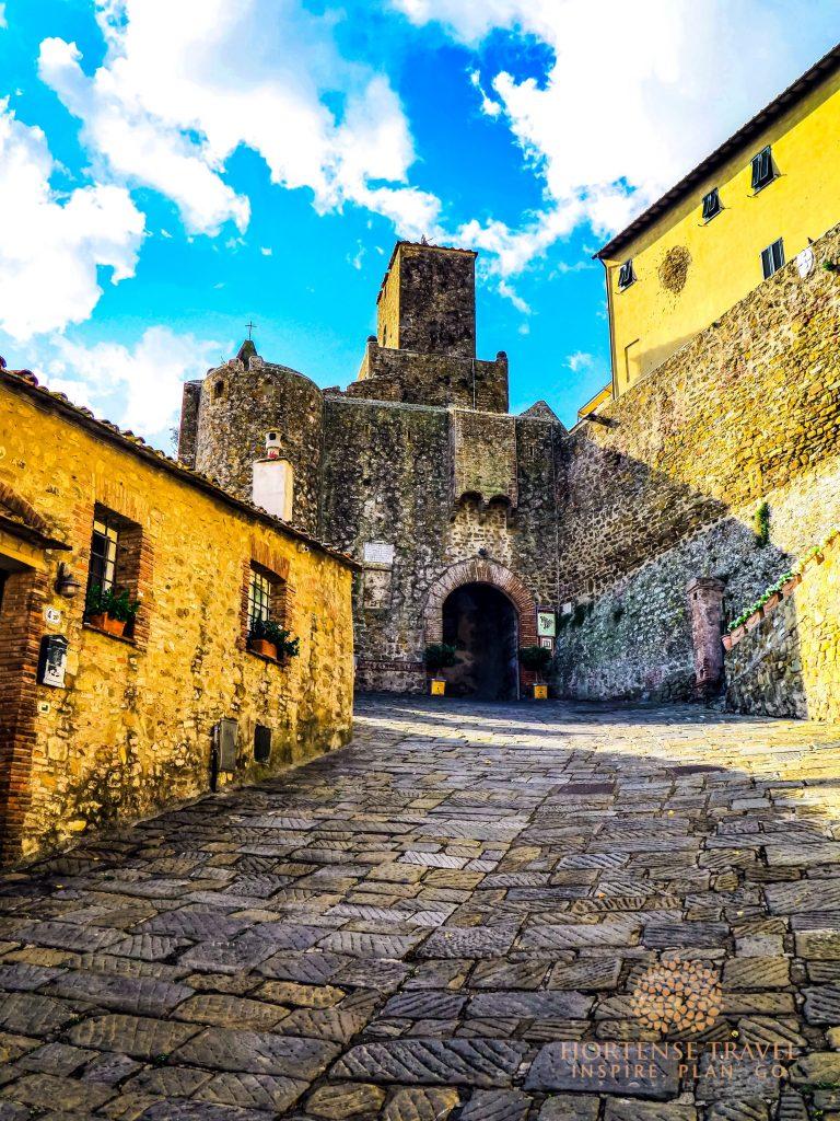 The-Best-of-the-Secret-Maremma-Region-of-Tuscany2