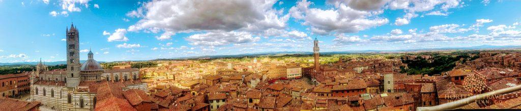 The-Best-of-the-Secret-Maremma-Region-of-Tuscany22