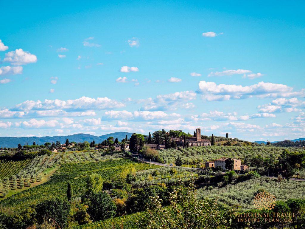 The-Best-of-the-Secret-Maremma-Region-of-Tuscany23