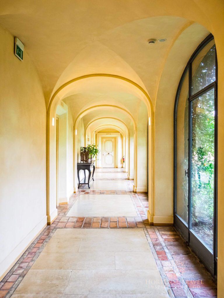 The-Best-of-the-Secret-Maremma-Region-of-Tuscany5