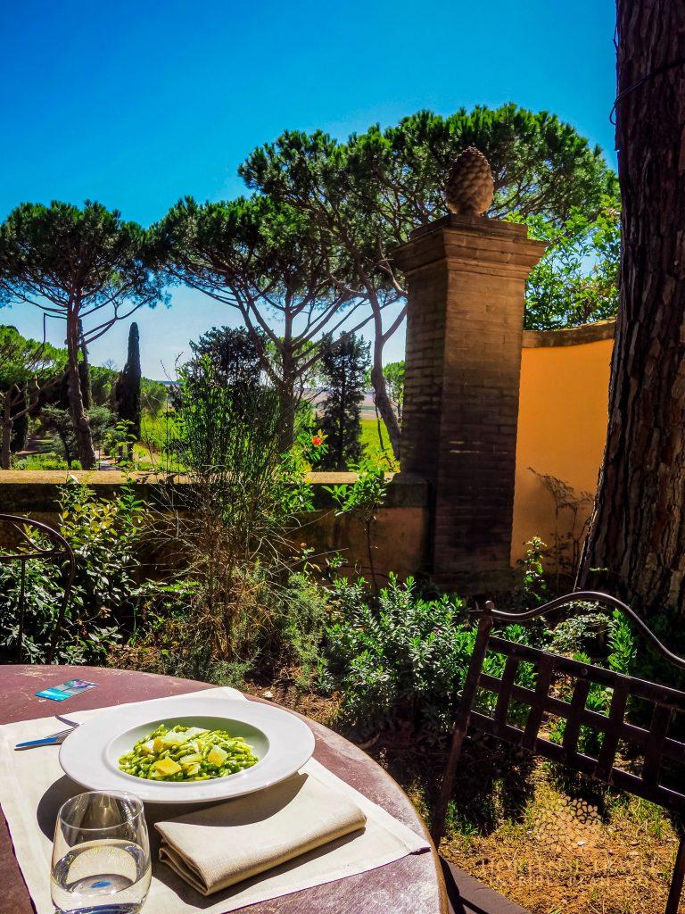 The-Best-of-the-Secret-Maremma-Region-of-Tuscany7
