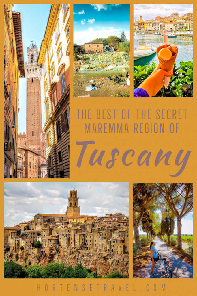 The-best-of-the-secret-Maremma-region-of-Tuscany