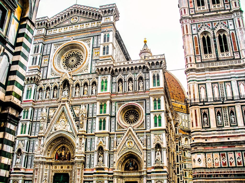 What-to-do-in-Florence-and-Pisa-in-2-Days1