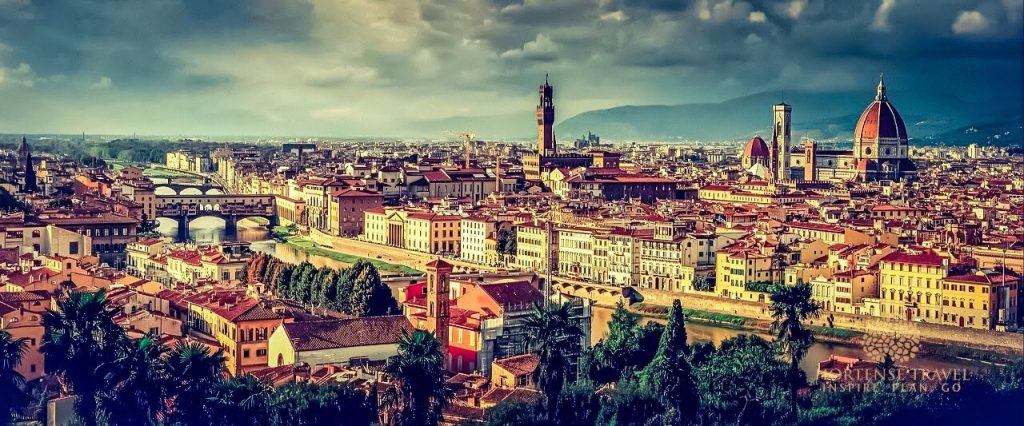 What-to-do-in-Florence-and-Pisa-in-2-Days10