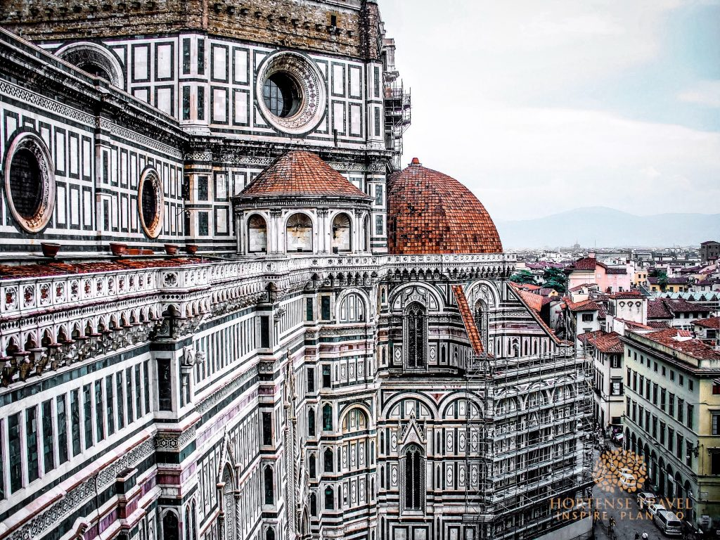 What-to-do-in-Florence-and-Pisa-in-2-Days2