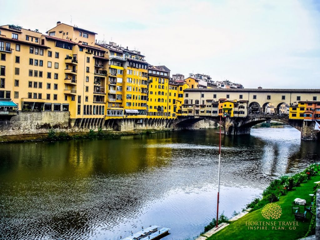 What-to-do-in-Florence-and-Pisa-in-2-Days7