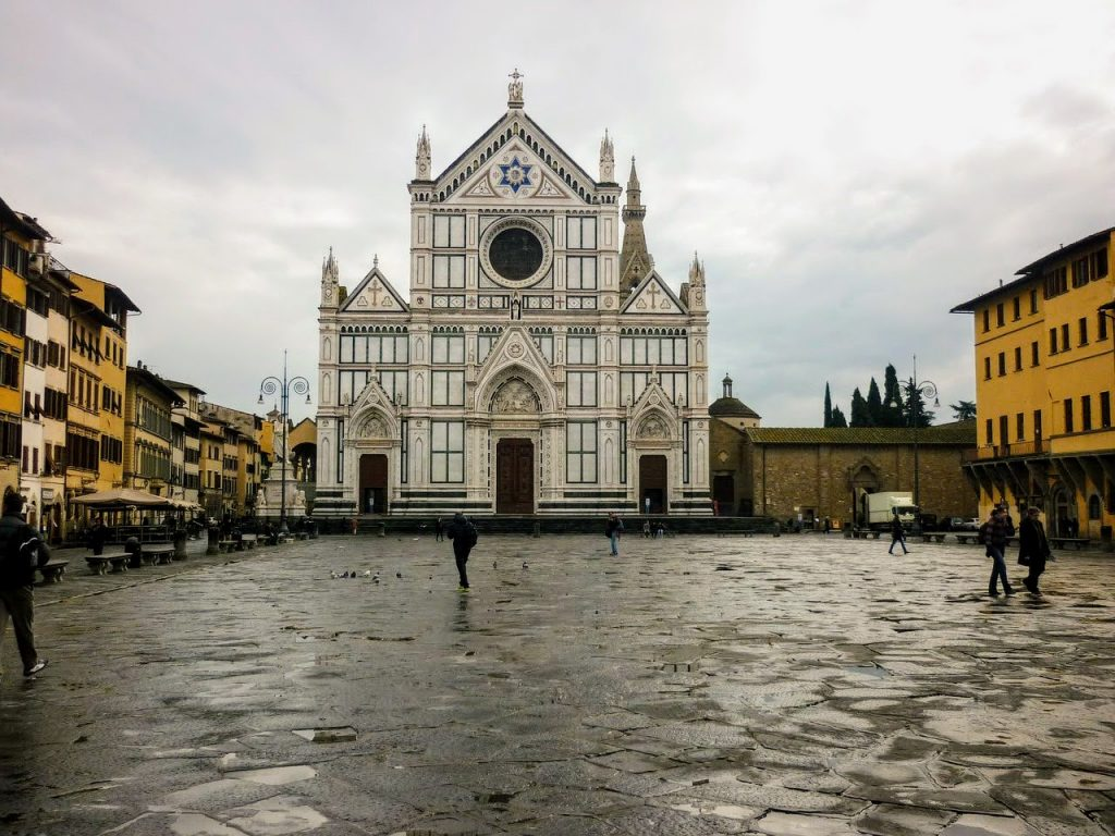 What-to-do-in-Florence-and-Pisa-in-2-Days8