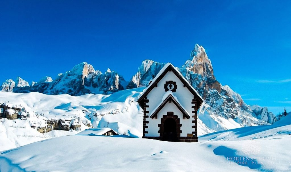 Italy-in-Winter2