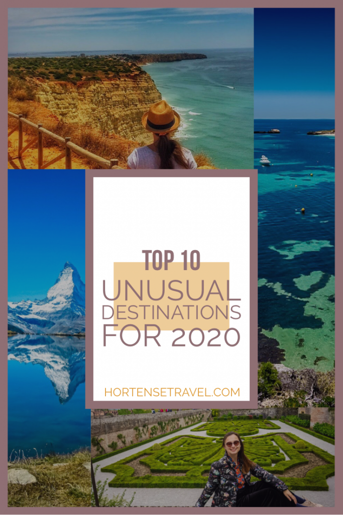 10-Unusual-Destinations-for-2020