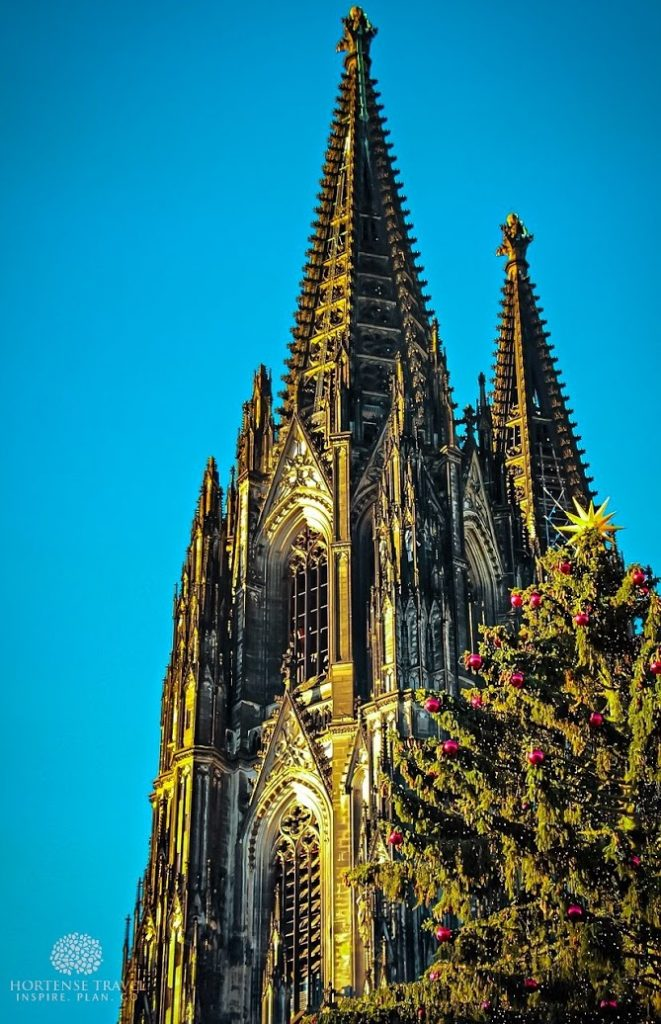 christmas-in-europe-cologne