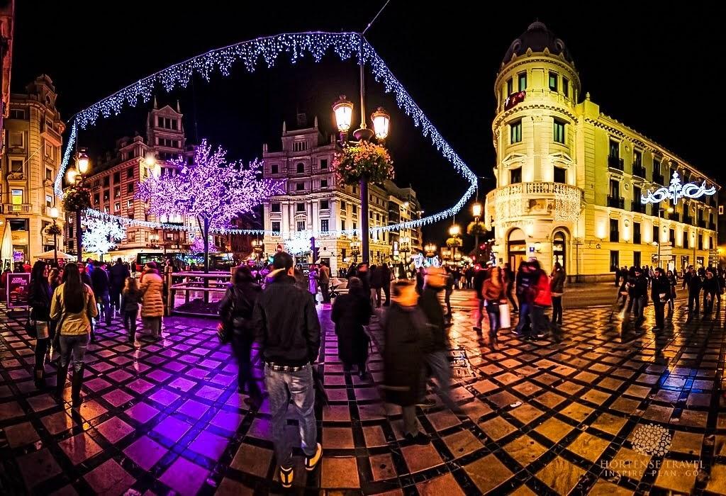 christmas-in-europe-nice