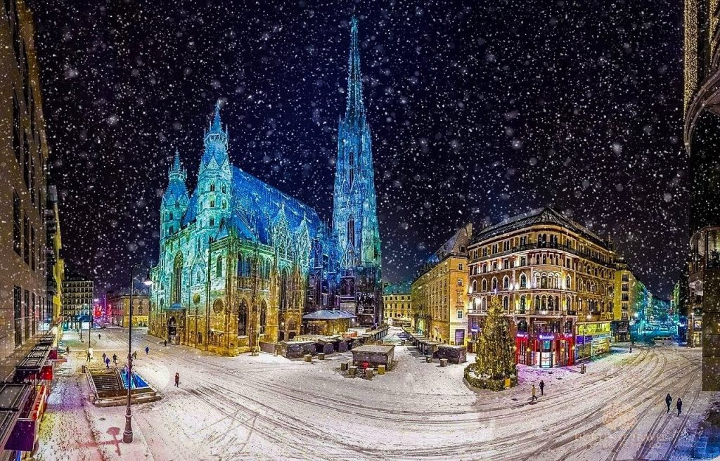 christmas-in-europe-vienna