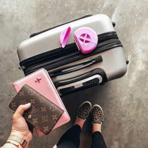 Travel Razor For Women
