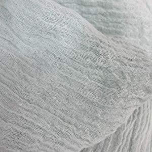 Soft Cashmere Feel Elegant Scarf