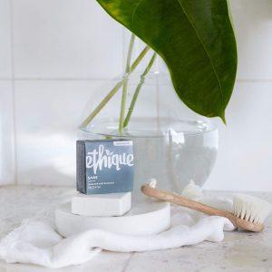 Ethique Eco-Friendly Deodorant Bar - Hortense Travel