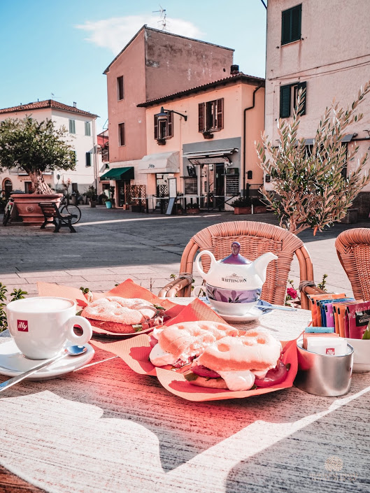 16 Essential Tips For Your First Trip To Italy By An Expert