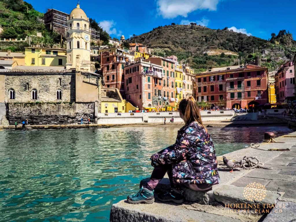 The-ultimate-cinque-terre-travel-guide4