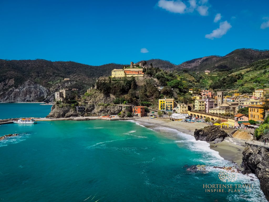 The-ultimate-cinque-terre-travel-guide5