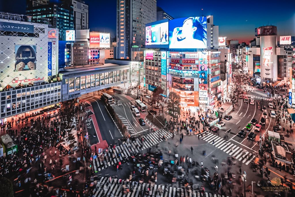 Essential Tips For First-time Traveling To Japan