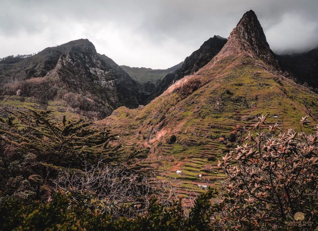 The 5 Most Gorgeous Madeira Hikes You Need To Do
