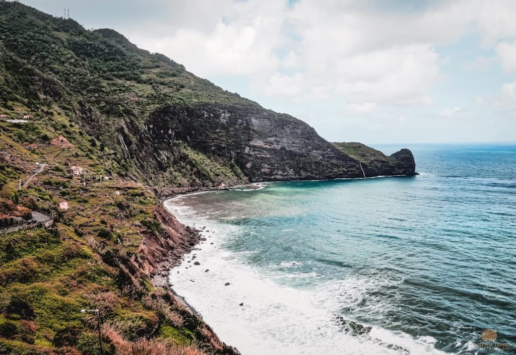 26 Of The Most Beautiful Places In Madeira - Hortense Travel
