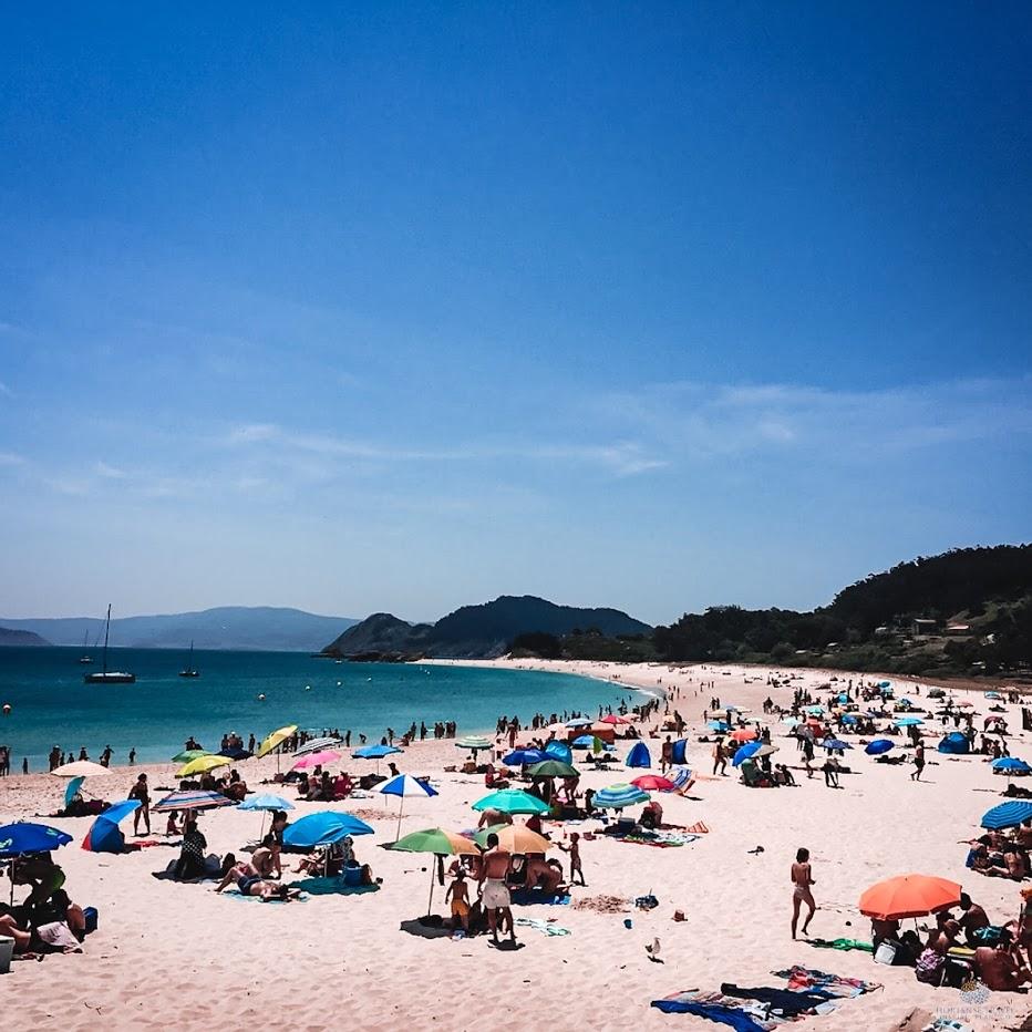 Hidden Spain As You Have Never Seen Her - Hortense Travel