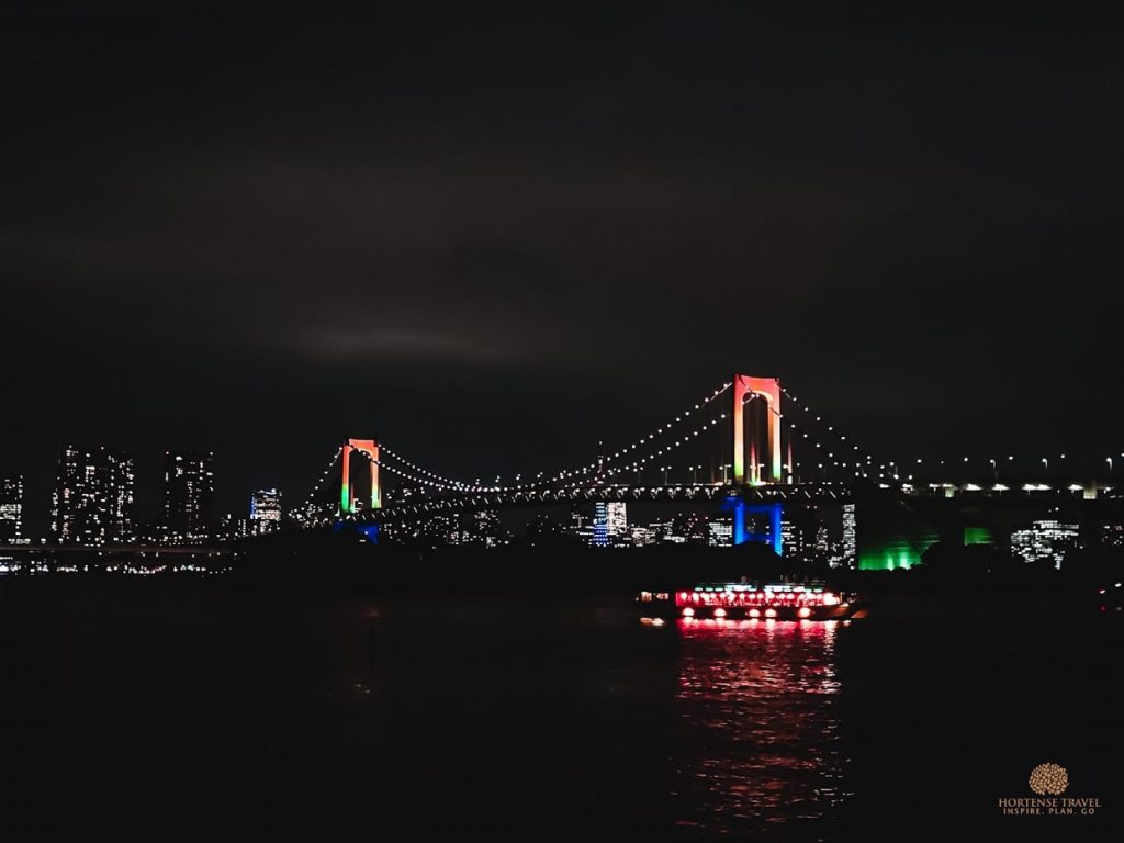 An Insider's Guide To The Fun Tokyo Nightlife - Hortense Travel