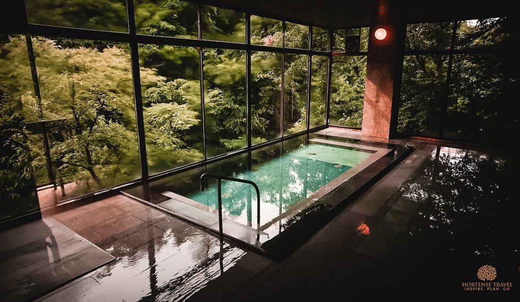 japanese-inns