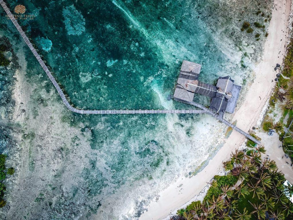10Laid-back SUP Surf Destinations For 2021