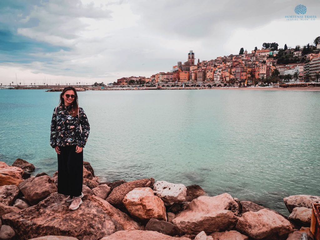 17-Day Amazing European Road Trip From Bulgaria To Portugal